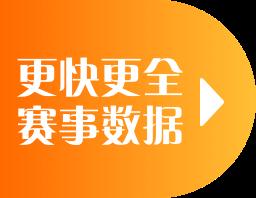 bg-icon