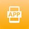 app download qrcode